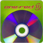 One-Red Unveils Lower Patent Licenses for DVD & CD