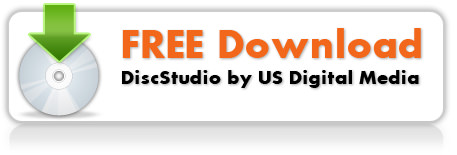 Disc Studio Software Download
