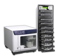 Picture for category Duplicators