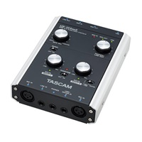 Picture for category Pro Audio Equipment