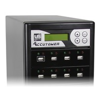 Picture for category USB Duplicators